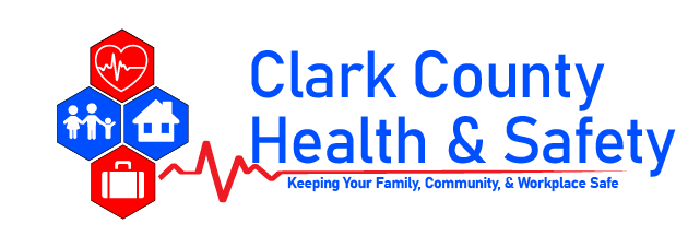 Clark County Health & Safety